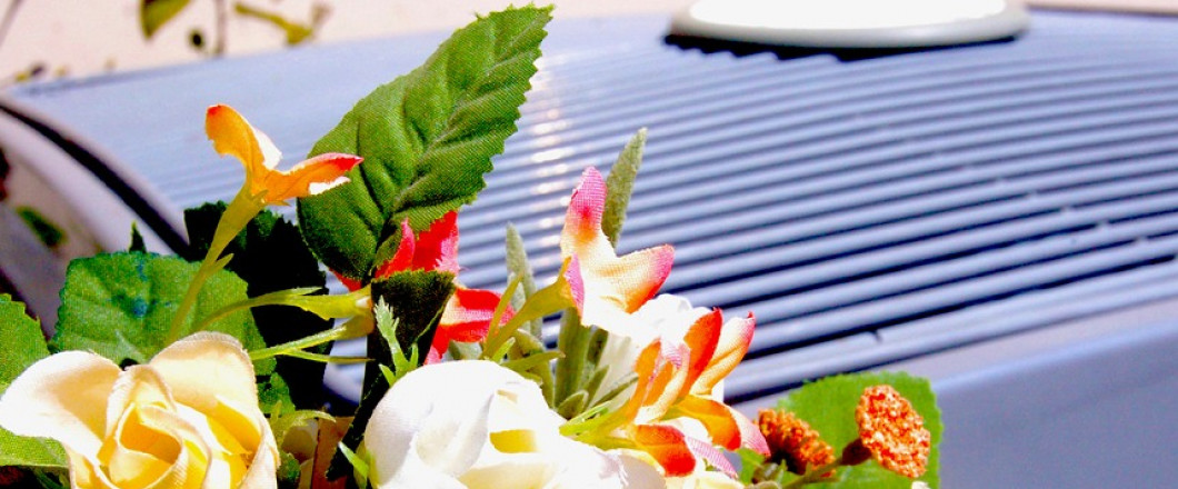 Spring Has Sprung - Is Your HVAC Ready?